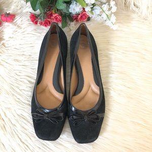 "Nurture ""Marcia"" Women's Flat Shoes | Size: 10"